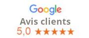 Avis clients Bapheus