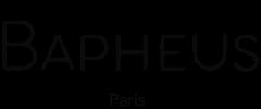 Bapheus